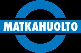 matkahuolto-logo_10f51504f200